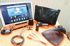Sony Tablet Xperia Z4 LTE l 32GB WEISS 10 Zoll FullHD Display neu l WLAN SIM 4G