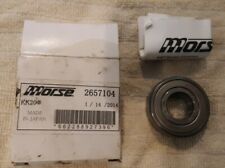 NEW  KK20 2657104 Morse Cam Clutch KK Series  Orig box & Instructions