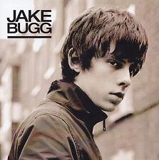 JAKE BUGG - CD - SAME