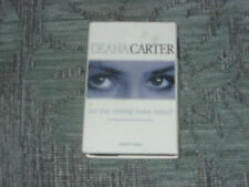 Deana Carter:  Are you coming home today    Cassingle   NEW EX SHOP STOCK
