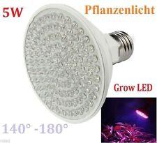 Hydrokultur-Leuchtdioden (LED)