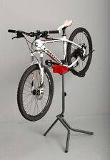 "Profex Fahrrad Montageständer - Reparaturständer ""Easy"" NEU 60677"