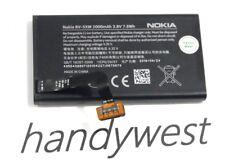 Original Nokia BV-5XW Akku für Nokia Lumia 1020 Battery Accu 2000mAh