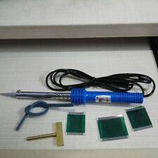 Pixel Repair Kit For Mercedes Ben W202 W208 W210 Dash Cluster Instrument Ribbon