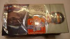APPLAUSE BATMAN FOREVER Puzzle Cubo. gioco è completo