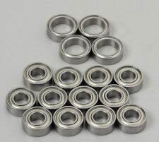 53497 Tamiya Ball Bearing Set TT-01 OP-497 TAM53497