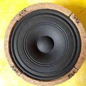 """ALTEC 755 WESTERN ELECTRIC 8"""" SPEAKER CLONE REAL ALTEC/AMERICAN PARTS ONE PIECE"""
