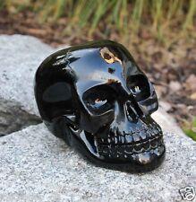 Totenkopf Skull Totenschädel Toten Kopf Schädel Gothik,Mystik Halloween