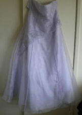 Prom Dry-clean Only Formal Dresses for Women
