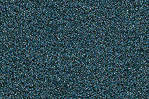 1974 Dodge Challenger 4 Speed Carpet 818 Ocean Blue Cutpile Molded ACC
