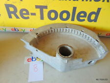 "1-1/2 , 1-1/4 Gb Pipe Conduit Bender Shoe Rigid in Bending Parts 1 1/2"" 1 1/4"""