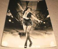 Kino AHF Aushangfoto  BROADWAY MELODIE 1938, E, POWELL,ROBERT TAYLOR,G MURPHY-13