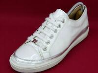 Caprice Damen Schuhe Sneaker Ballerinas Slipper Halbschuhe Gr 37 UK 4