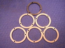 Shimano 8-Speed UniGlide Cassette Spacers NEW / NOS Vintage- Mint!!