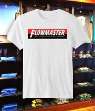 Flowmaster 610352 Flowmaster T-Shirt
