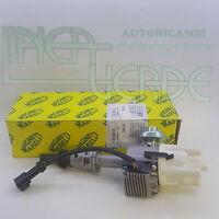 Distributor Ignition Marelli 061110505010 For 7763393 Fiat Fiorino - One