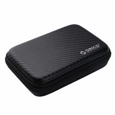 ORICO 2.5 inch HDD Protect Bag Hard Drive Disk Protection Carry Pouch Case Cover