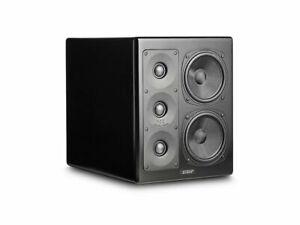 Moniteur actif M&K sound MPS2520P - Nouvelle édition (x1) SIm PMC, ATC,...