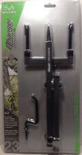 Realtree Ez Hanger Crossbow 9988Nc