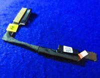 GENUINE DELL LATITUDE 5285 2-IN-1 FHD LCD CABLE DC02C00EB00 DC02C00E800 6100F