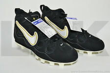 Nike Air Show 3/4 Ken Caminiti Player Exclusive Houston Astros PE Cleats MLB