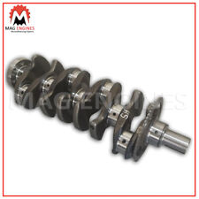 CRANKSHAFT MAZDA SH01 SHY1 FOR MAZDA 3 MAZDA 6 & CX-5 2.2 LTR 2011-17