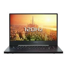 "Asus ROG Zephyrus G, Ryzen 7 3750H, 8GB, 512GB SSD, GTX 1660 Ti, 15.6"" Laptop"