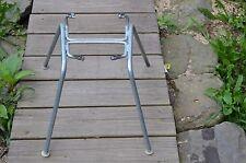 Original H Base for Herman Miller Eames fiberglass bucket shell chair-parts