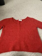 American Vintage Ladies Knit Sweater Jumper Size M Bargain!!