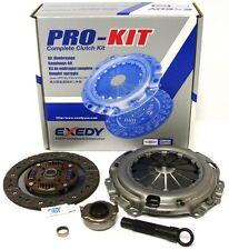 Exedy Clutch Kit # HCK1002 2006-2011 Honda Civic Ex Dx Lx 1.8l R18A1