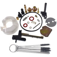 Carburetor Carby Repair Kit For Honda GX390 GX 390 13HP Engine New