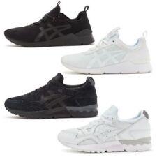 Ropa, calzado y complementos ASICS color principal negro