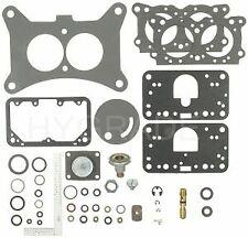 Carburetor Kit 1570 Auto Plus