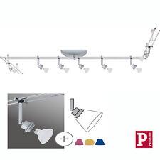 Lampe Schienensystem Gunstig Kaufen Ebay