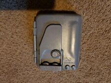 Sony Sports Walkman am/fm casette model wm-fs191