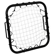 Gilbert Rebound Net