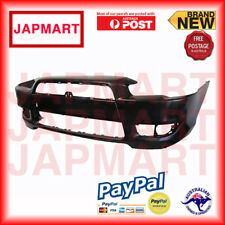 Mitsubishi Lancer Cj Bar Cover Front 09/07~10/15 F18-rab-clbm