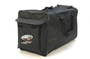 FG Sporttasche - 6642 - sports bag, Sport Tasche, RC Car Beutel