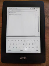 "Amazon Kindle Paperwhite 2 DP75SDI 4GB Wi-Fi 6"" (2)"