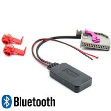 Bluetooth Adapter RNS-E Autoradio Navigation Plus für Audi A3 S3 A4 S4 A6 S6 A8