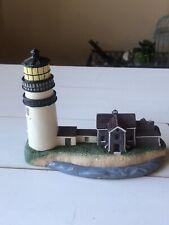Spoontiques Highland Light House Ma Lighthouse Nautical Beach Decor N009089 Gift
