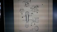 VW Golf 6 Steuerkette Reparatur Anleitung Reparaturleitfaden alle Modelle