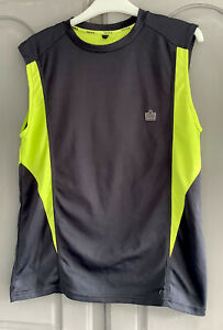 """Admiral Boys Sport/ Cycling Top, Size Medium, Approx 13-24, Length 25"""""""