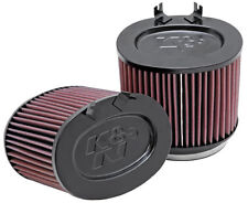 K&N E-1999 Replacement Air Filter