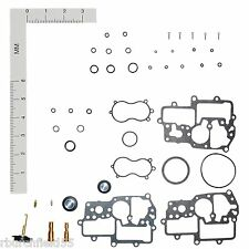 Walker Products 15786A Carburetion HONDA (4) 1980-83 (K-3)
