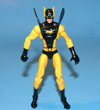 MARVEL UNIVERSE INFINITE SERIES YELLOWJACKET LOOSE COMPLETE
