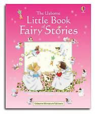 Mini Fairy Stories '