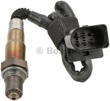 BMW X5 E53 2003- BOSCH  Wideband Lambda Oxygen Sensor 4.4-4.8L