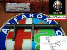 ALBERO DISINNESTO FRIZIONE LANCIA DELTA 4WD EVOLUZIONE ALFA 164 155 SHAFT CLUTCH