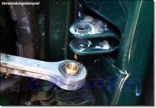 Buchse für Türfangband Türfangbänder Seat Arosa VW Lupo GTI  Buchsen Hülse Hülse